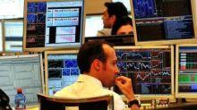 Borsa: Ftse Mib chiude piatto, Carige è salva