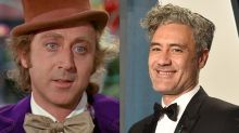 Taika Waititi to helm 'Charlie and the Chocolate Factory' and Oompa-Loompa animated series for Netflix
