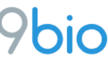 89bio Announces Plans for Phase 2b (ENLIVEN) Trial in NASH