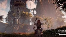 'Horizon Zero Dawn' opens to PC players from August 7
