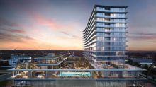 Asbury Ocean Club Surfside Resort And Residences: Luxury Beachfront Living With Unparalleled Resort Amenities & World-class Design Just 70 Minutes From Manhattan