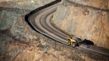 Will Goldcorp's Ambitious 5-Year Growth Plan Succeed?