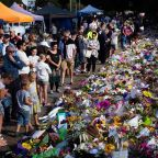 Man fired and deported from UAE for celebrating New Zealand mosque shootings