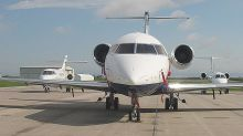 FAA program to help make private aviation more private