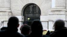 Borsa Italiana, offerta Six davanti alle altre per valutazione - fonti