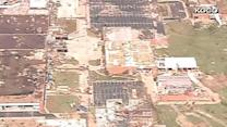 Death toll rises to 9 in Oklahoma City area