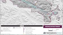 Fireweed Intersects 4.22% Zinc and 25.6 g/t Silver over 76.5 m Including 6.46% Zinc and 47.5 g/t Silver over 24.1 m in First Hole at Boundary West