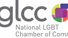 Wells Fargo And NGLCC Collaboration Launches XLR8 LGBTBE® Capacity Development Program