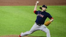 Red Sox vs. Athletics lineups: Commence operation Avoid the Sweep