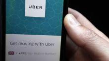 Volvo venderá autos autónomos a Uber