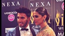 Ranveer Slams the News of Deepika and His Breakup With This 'Cute' Message! Find Out