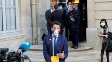 'Resistir à chantagem': França se pronuncia contra boicote no mundo muçulmano