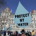 Costs, delays scuttle 124-mile Constitution Pipeline project