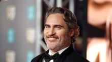 Darren Aronofsky Reveals Studio Killed His Batman Movie Over Joaquin Phoenix Casting