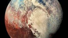 Plutão foi descoberto há 90 anos — e essa mulher esquecida teve papel importante