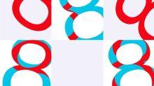OnePlus 8 tem data de lançamento confirmada para o dia 14 de abril