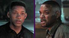 Las primeras reacciones a Géminis prevén que la película de Will Smith cambiará el cine