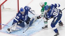 Lightning look to take Stanley Cup Final lead in Game 3