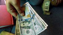 Safe-haven currencies slip as China virus worries ebb