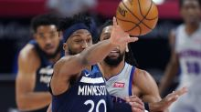 Final three games will be a measuring stick for Timberwolves