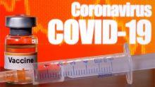 Covax, a coalizão de 165 países para garantir vacina contra coronavírus às nações mais pobres