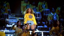 Beyoncè's Netflix deal reportedly worth $60 million: Variety