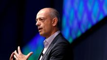 Arm CEO pulls out of Saudi conference - source