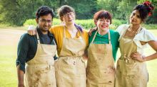 'The Great British Bake Off': Who made it to the final?