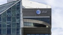 Wireless isn't AT&T's real problem: MoffettNathanson
