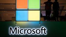Microsoft Picks Xilinx for Over Half of Azure Servers