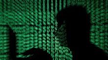 Millions of insecure gadgets exposed in European cities: report