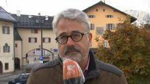 """""""Enormer Eingriff für die Familien"""": """"Moma"""" berichtete aus Lockdown-Landkreis Berchtesgaden"""