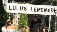Celebrity Lemonade Stands