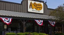 Cracker Barrel (CBRL) Up 24% in 3 Months: More Room to Run?