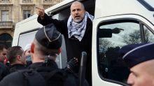 """""""Actions virulentes"""", """"soutiens de l'idéologie jihadiste"""": pourquoi le gouvernement a dissout le collectif Cheikh Yassine"""