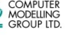 Computer Modelling Group Announces Third Quarter Results