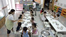 Chine : une enseignante condamnée à mort après avoir empoisonné 25 enfants
