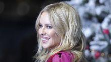 Heartbroken Kylie Minogue donates £261,000 to tackle Australian bushfire crisis