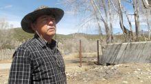 AP EXPLICA: Tratado de Guadalupe Hidalgo sigue vigente