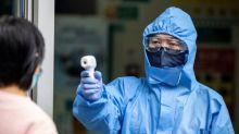 Analistas auguran un impacto limitado del coronavirus en la economía mundial