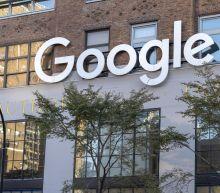 Massive internet outage hits U.S. East Coast taking down Gmail, Slack, and Amazon AWS