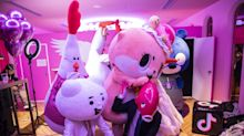 ByteDance Readying Assault on Tencent's Mobile Gaming Kingdom