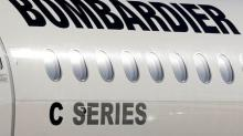 Bombardier to sell 20 regional jets with new cabin design to Delta