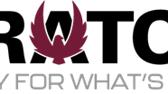 Kratos Defense & Security Solutions Schedules Third Quarter 2020 Earnings Conference Call for Thursday, October 29th