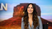Megan Fox had a 'psychological breakdown' after being sexualised by 'every producer' she worked with