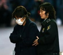 S. Korea crisis proves perils of cheating at school
