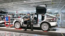 Tesla to Cut Costs (Again)