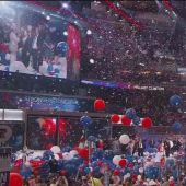 Action News Investigation: Big money, donors behind Democratic National Convention