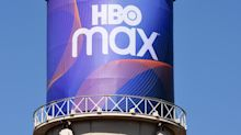 AT&T's cable channels getting less love ahead of the big HBO Max launch, research says