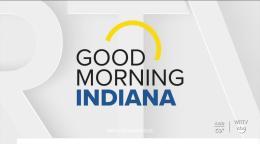 Good Morning Indiana 4 30 A M Monday Nov 9 2020